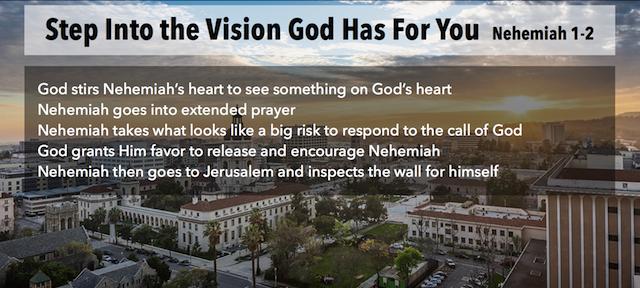 8.23.2015 Nehemiah Sermon Slide Deck.006.jpg