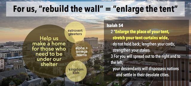 8.23.2015 Nehemiah Sermon Slide Deck.022.jpg