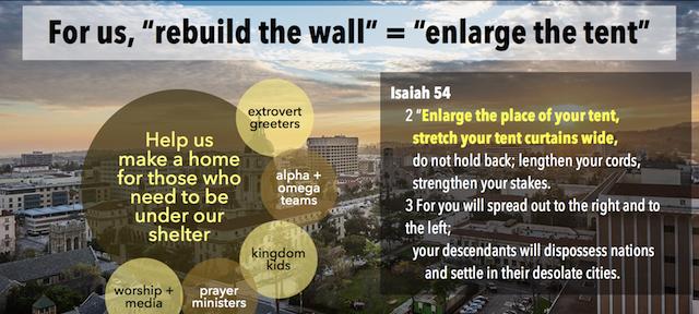8.23.2015 Nehemiah Sermon Slide Deck.024.jpg