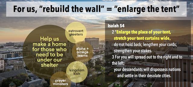 8.23.2015 Nehemiah Sermon Slide Deck.023.jpg