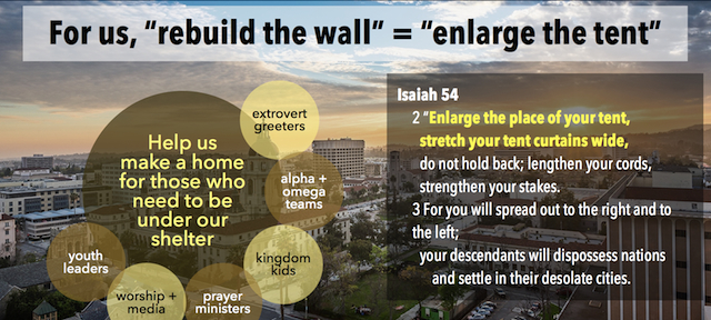 8.23.2015 Nehemiah Sermon Slide Deck.025.jpg