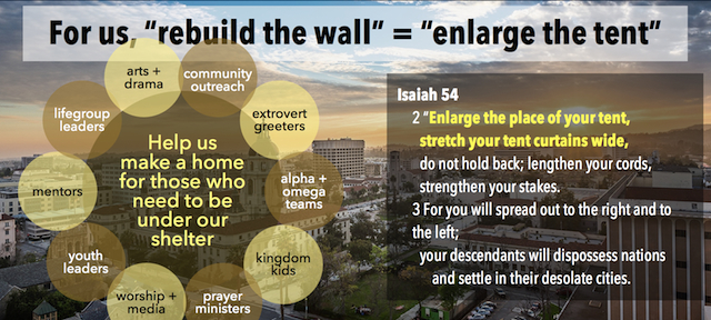 8.23.2015 Nehemiah Sermon Slide Deck.029.jpg