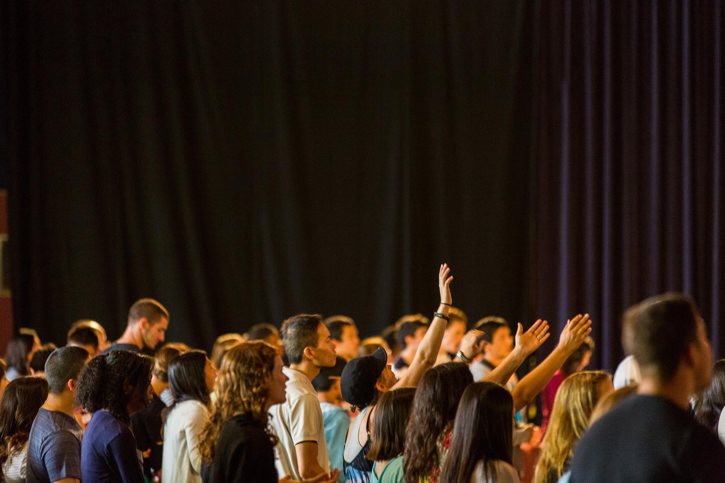 24Epicentre Church Pasadena 2014 Photography.jpg