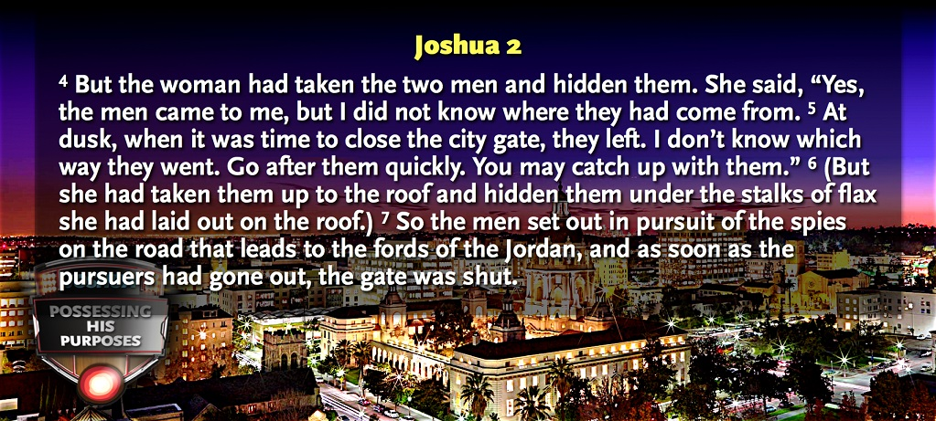 9.27.2015 Joshua _ First Steps.012.jpg