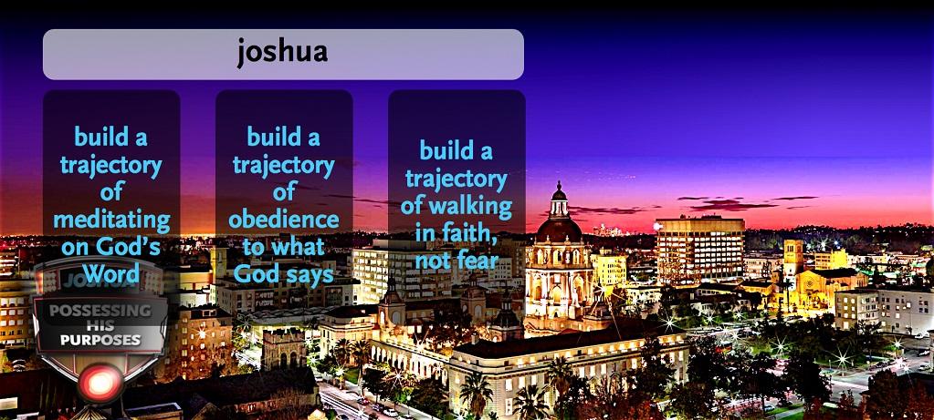 9.27.2015 Joshua _ First Steps.030.jpg