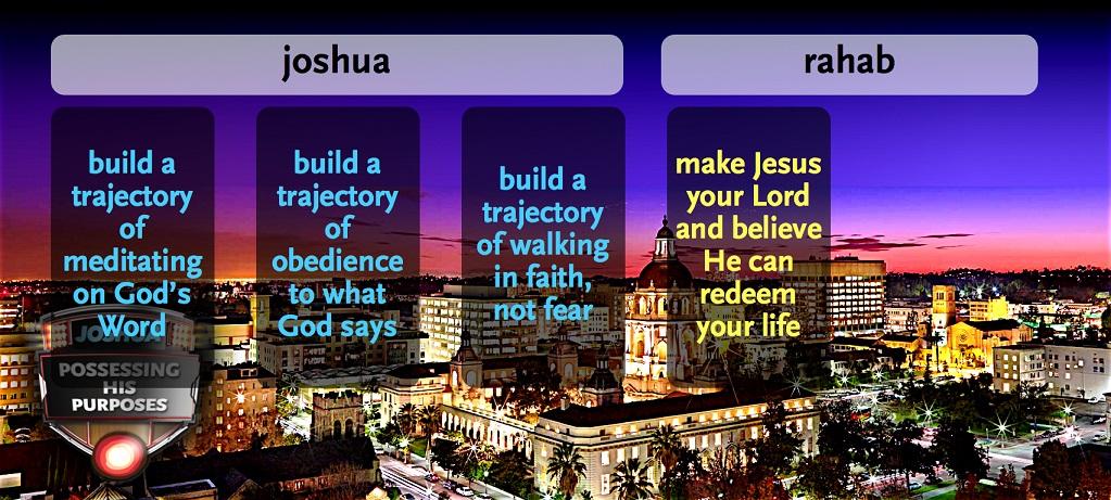 9.27.2015 Joshua _ First Steps.031.jpg