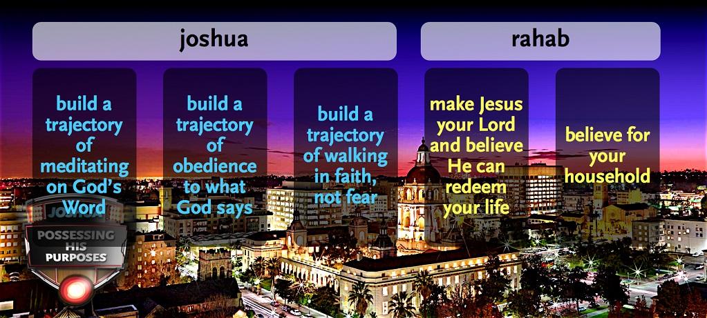 9.27.2015 Joshua _ First Steps.032.jpg