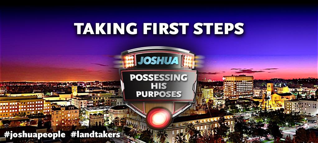 9.27.2015 Joshua _ First Steps.003.jpg
