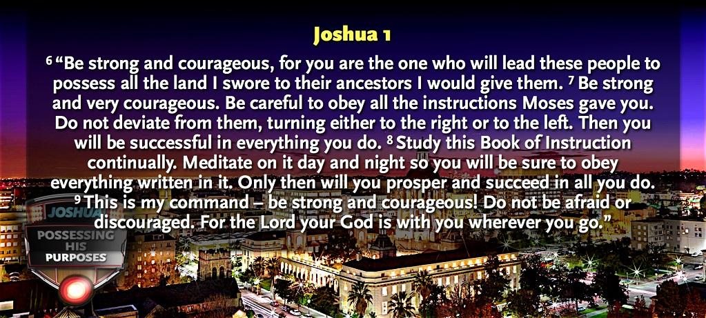 9.27.2015 Joshua _ First Steps.004.jpg