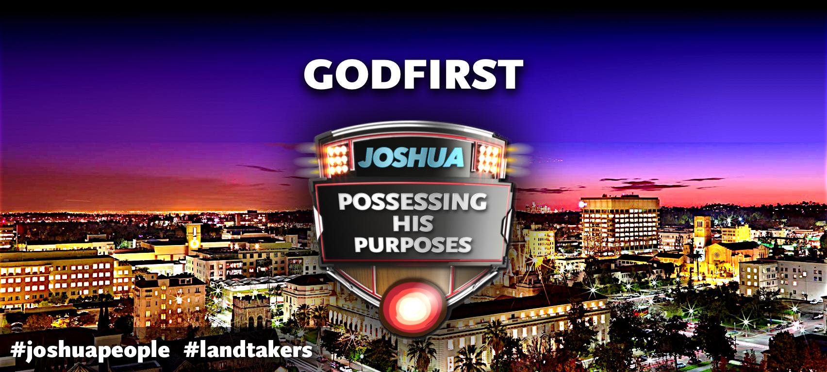 10.4.2015 Joshua _ #GodFirst.001.jpg