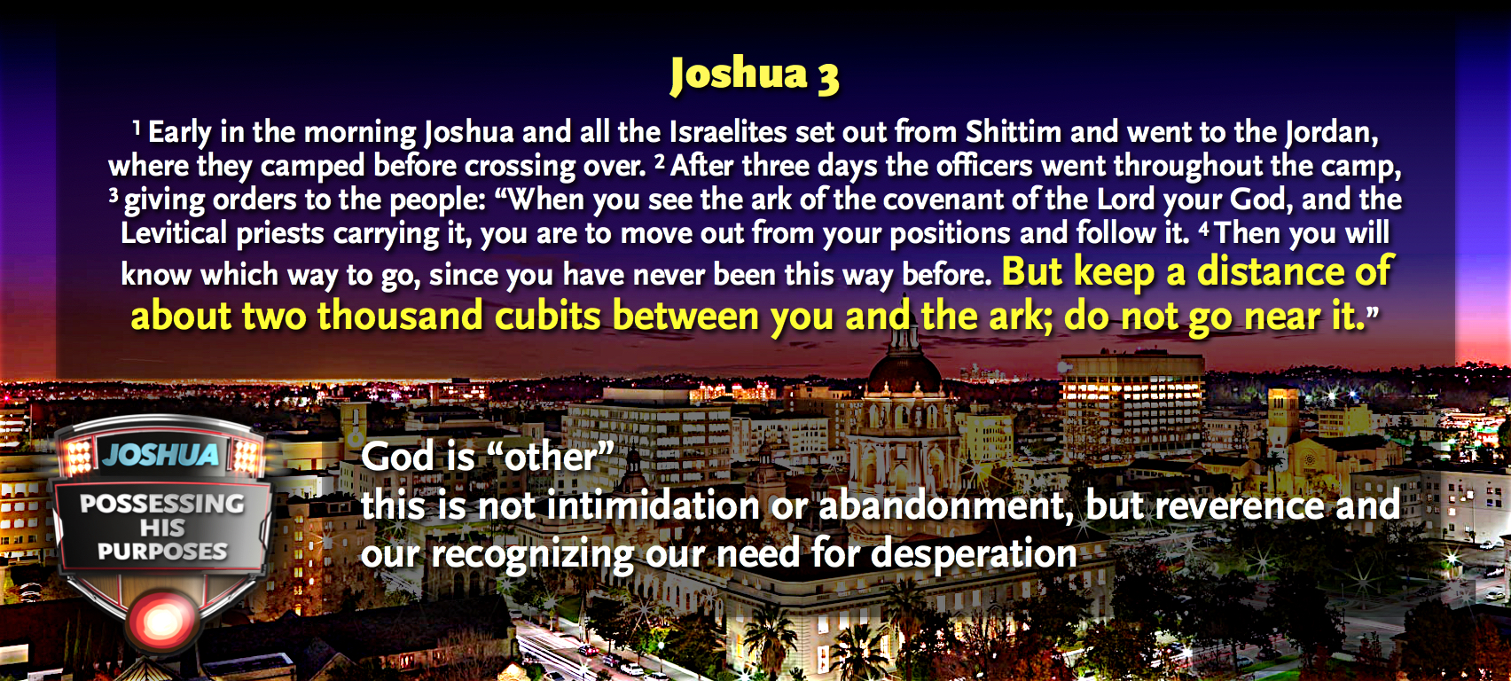 10.4.2015 Joshua _ #GodFirst.020.jpg