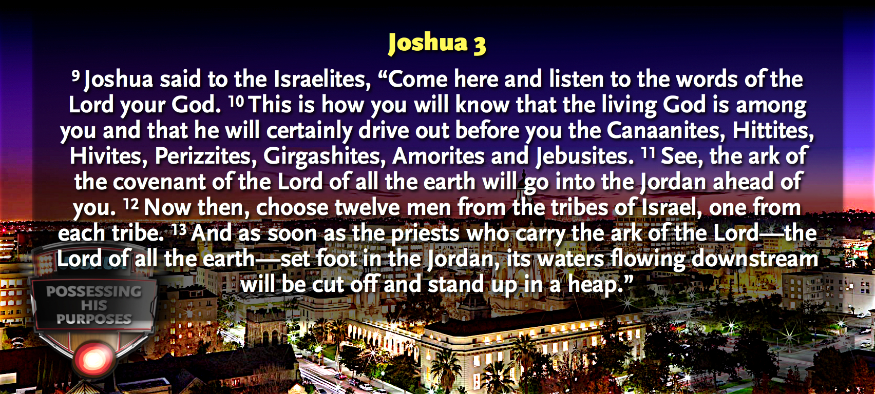 10.4.2015 Joshua _ #GodFirst.025.jpg