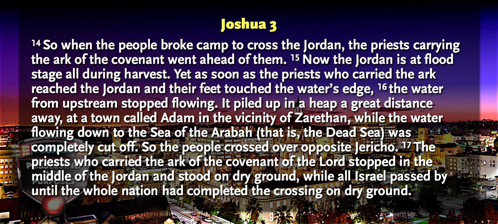 10.4.2015 Joshua _ #GodFirst.026.jpg