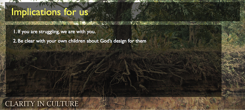 11.1.2015 Sermon Slide Deck.054.jpg
