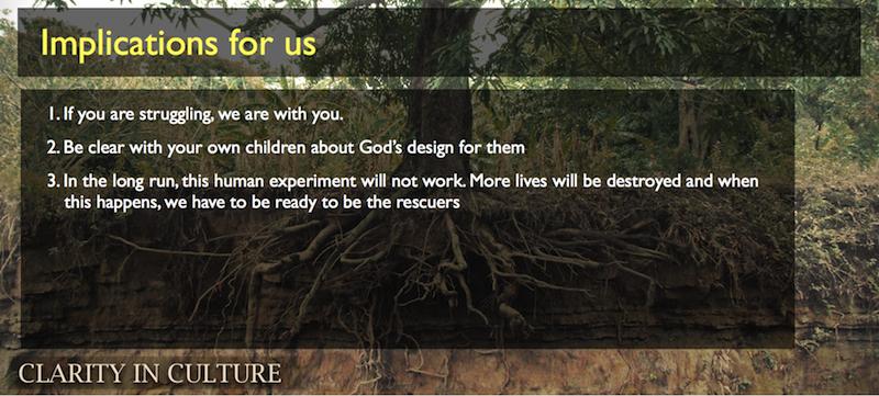 11.1.2015 Sermon Slide Deck.055.jpg