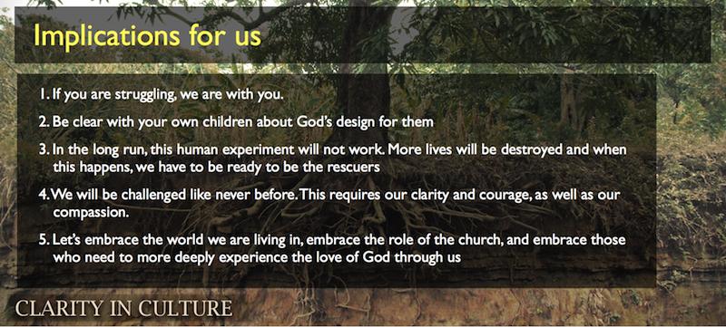 11.1.2015 Sermon Slide Deck.057.jpg