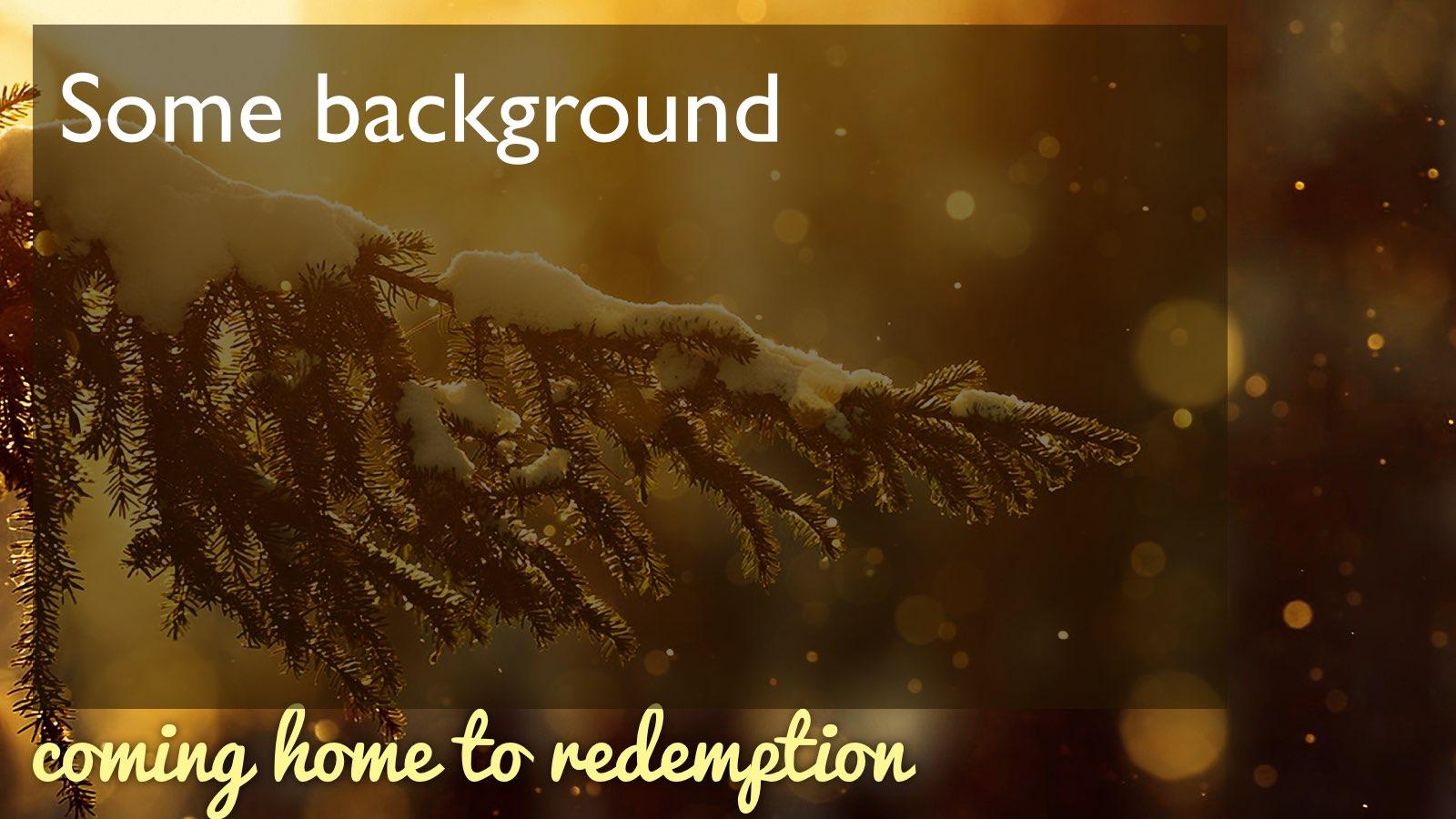 12.27.2015 Coming Home | Redemption | Matt 1.1-17.006.jpg