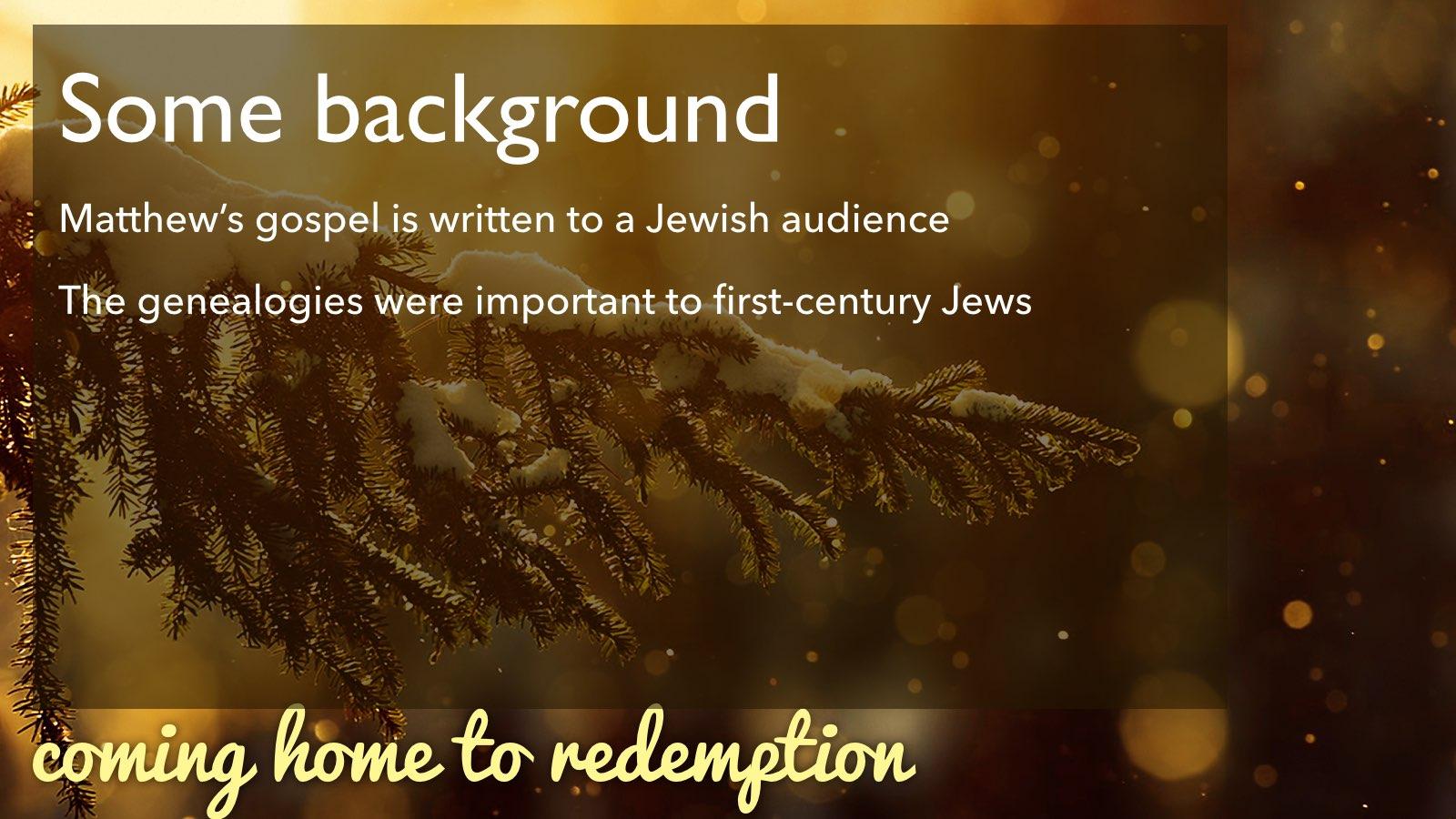 12.27.2015 Coming Home | Redemption | Matt 1.1-17.008.jpg
