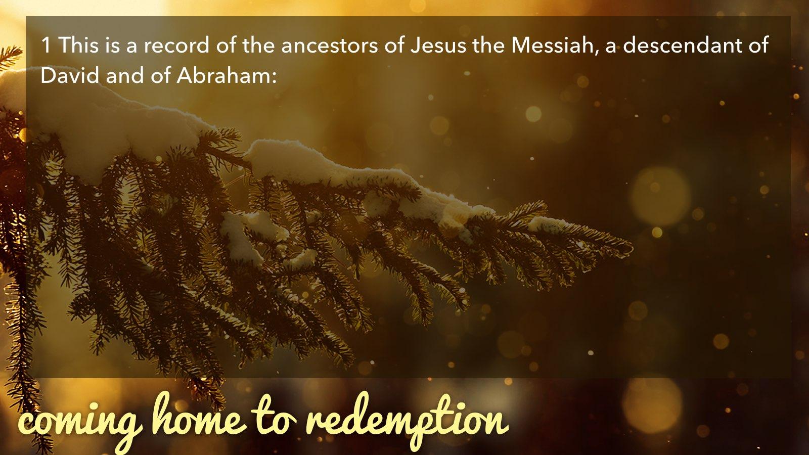 12.27.2015 Coming Home | Redemption | Matt 1.1-17.013.jpg