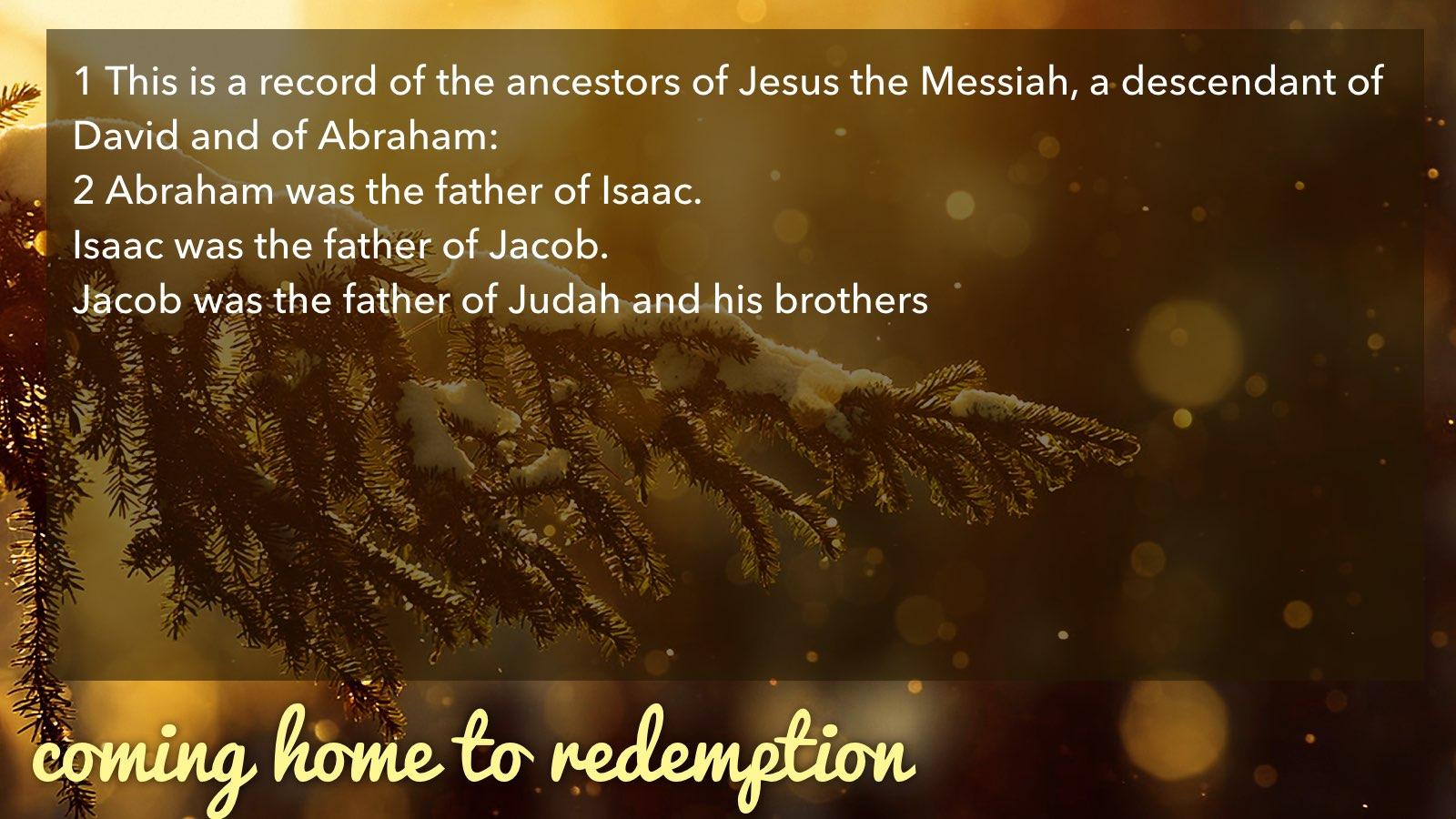 12.27.2015 Coming Home | Redemption | Matt 1.1-17.016.jpg