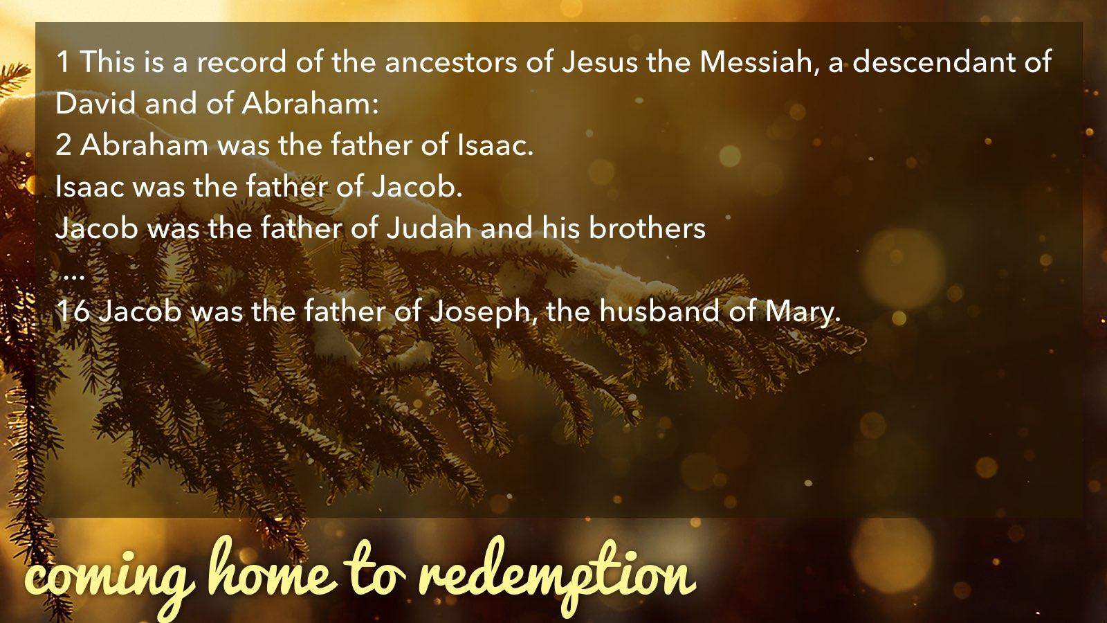 12.27.2015 Coming Home | Redemption | Matt 1.1-17.018.jpg