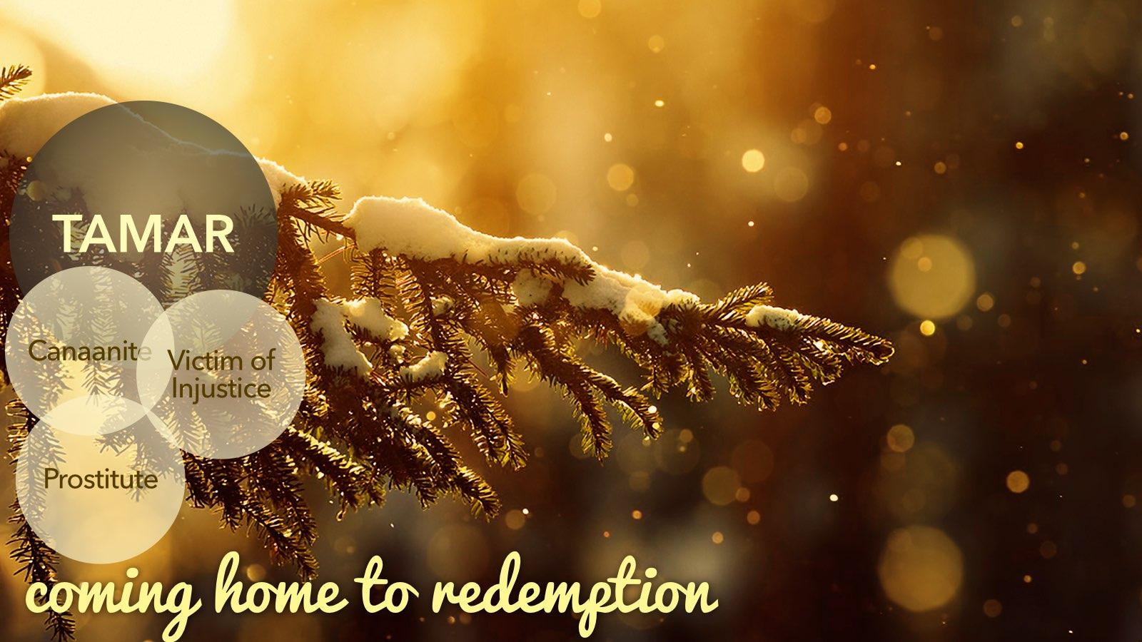 12.27.2015 Coming Home | Redemption | Matt 1.1-17.031.jpg