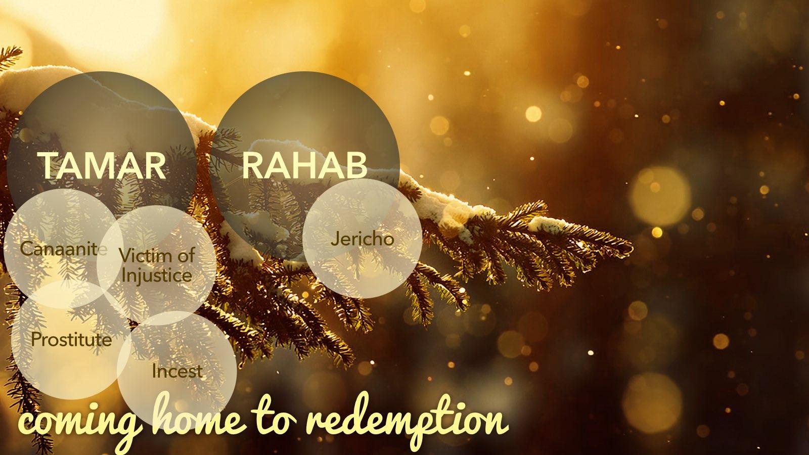 12.27.2015 Coming Home | Redemption | Matt 1.1-17.034.jpg