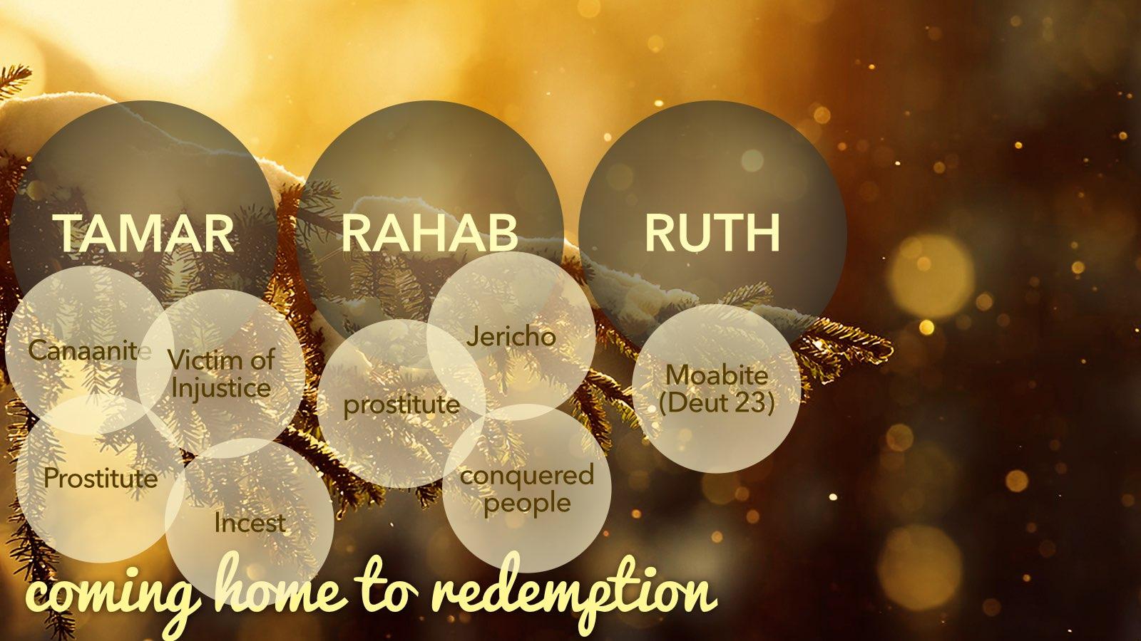 12.27.2015 Coming Home | Redemption | Matt 1.1-17.038.jpg