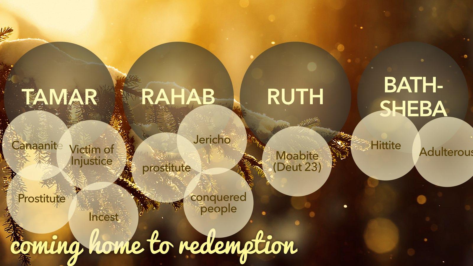 12.27.2015 Coming Home | Redemption | Matt 1.1-17.041.jpg