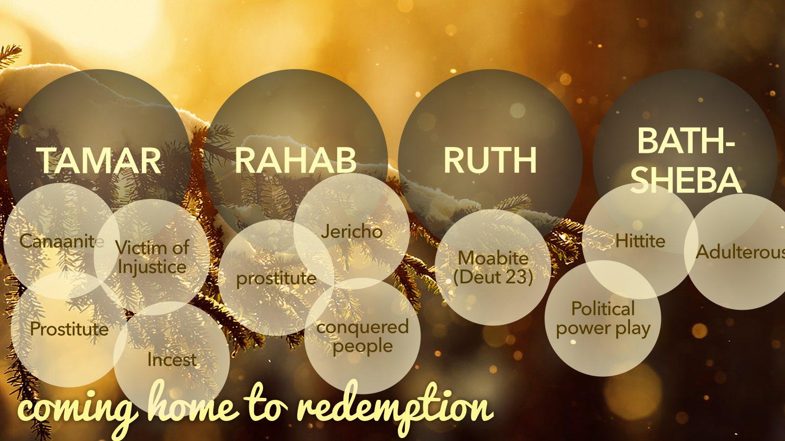 12.27.2015 Coming Home | Redemption | Matt 1.1-17.042.jpg