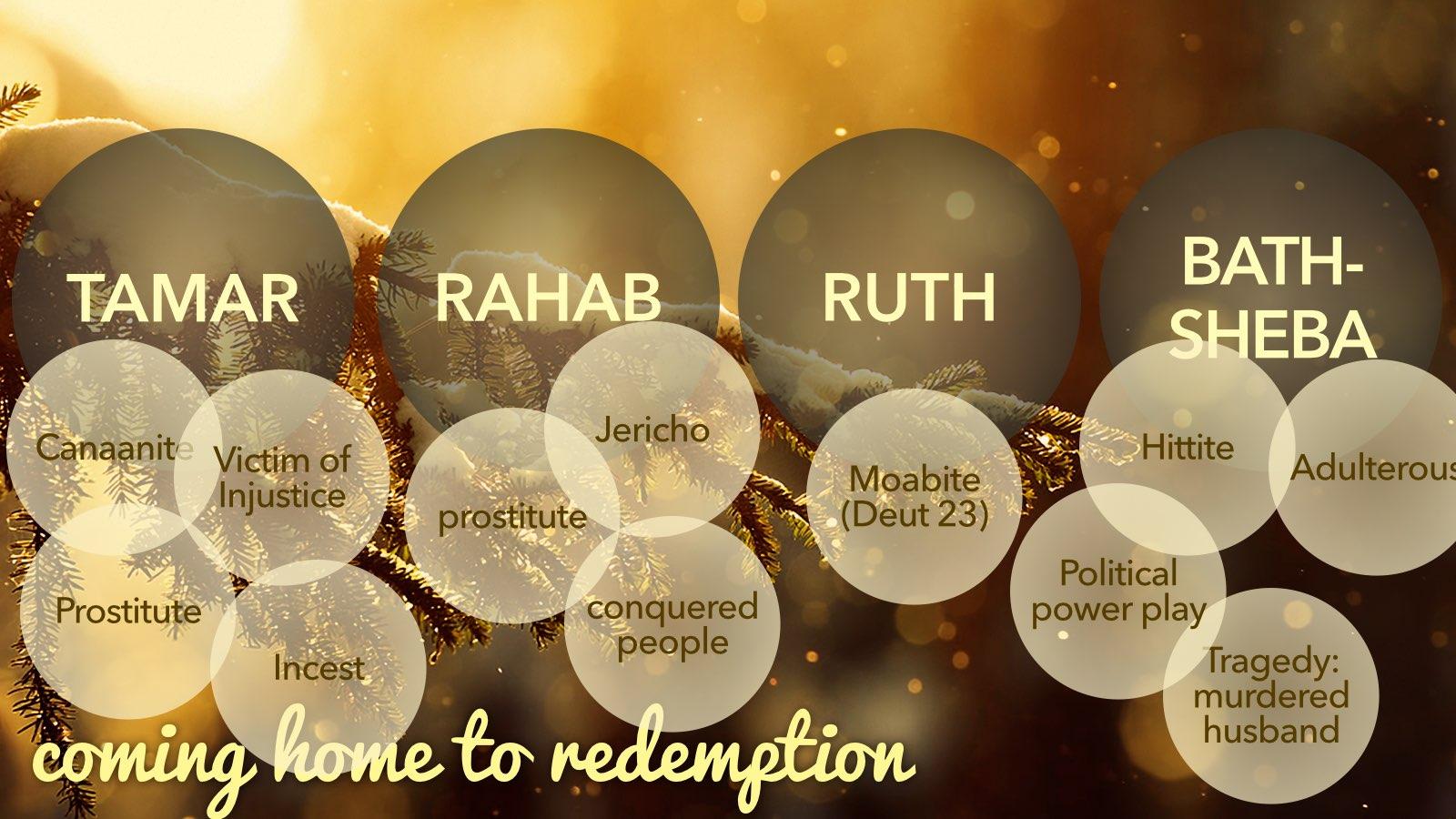 12.27.2015 Coming Home | Redemption | Matt 1.1-17.043.jpg