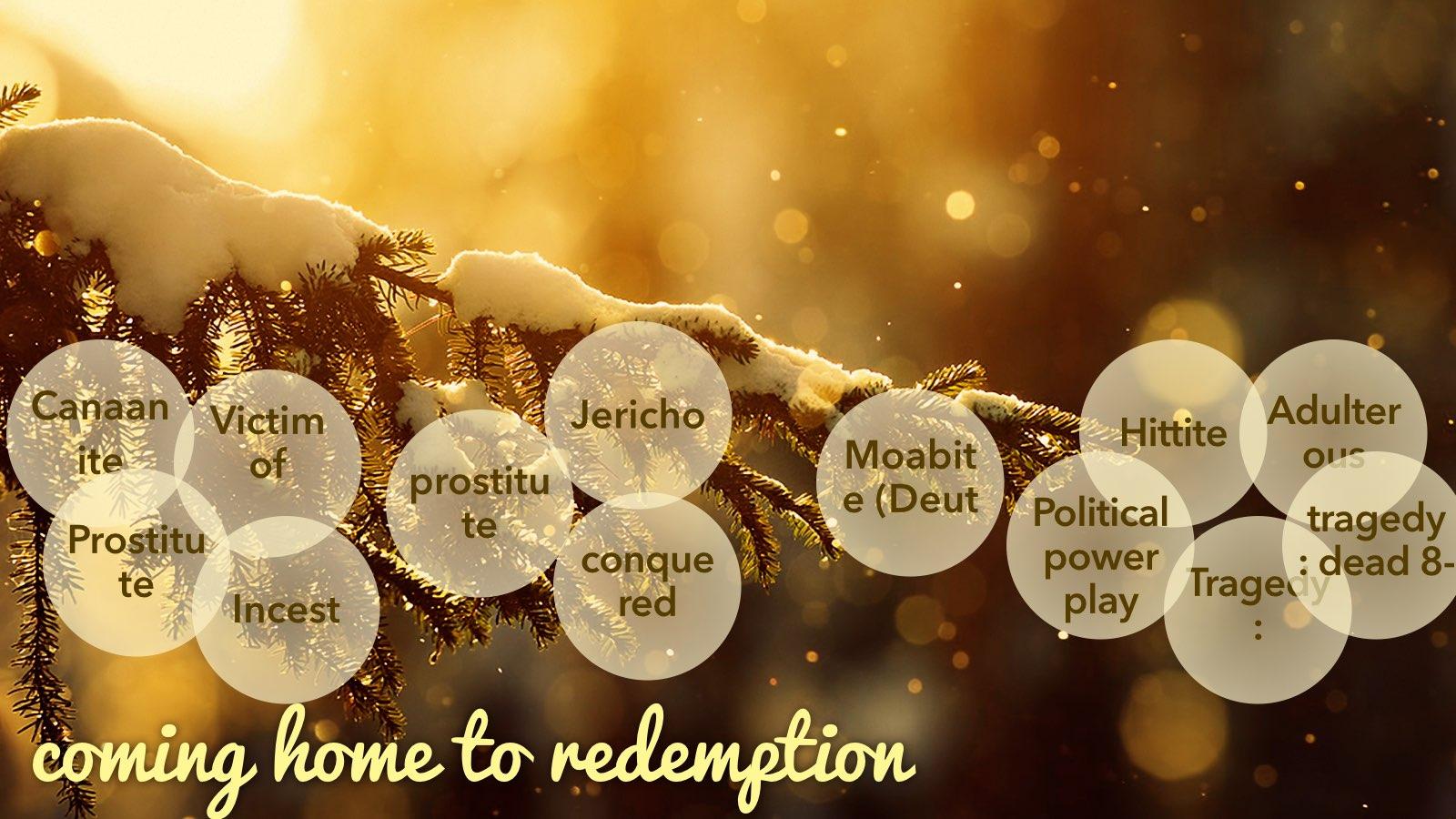 12.27.2015 Coming Home | Redemption | Matt 1.1-17.045.jpg