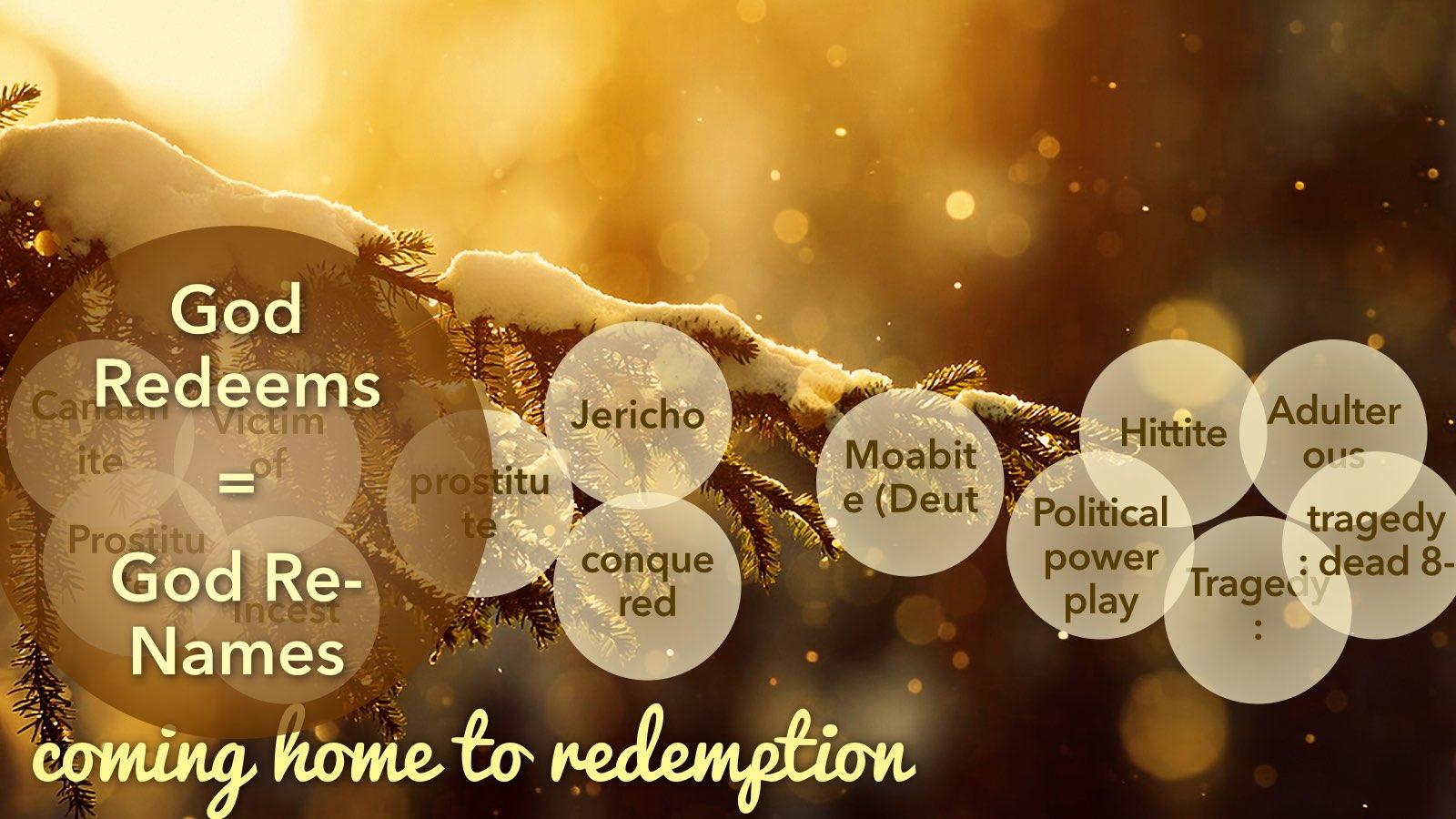 12.27.2015 Coming Home | Redemption | Matt 1.1-17.046.jpg