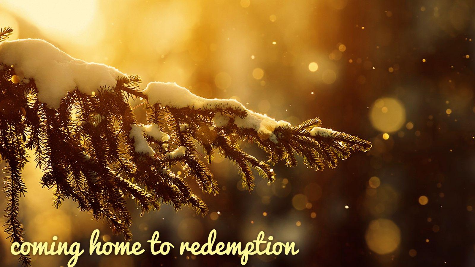 12.27.2015 Coming Home | Redemption | Matt 1.1-17.050.jpg