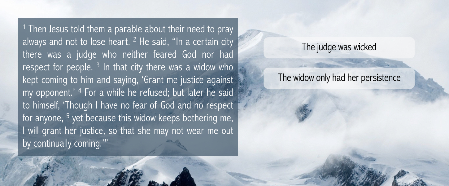 Parable of the Persistent Widow.009.jpeg
