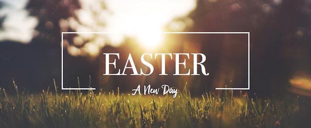 Easter 2016.002.jpg