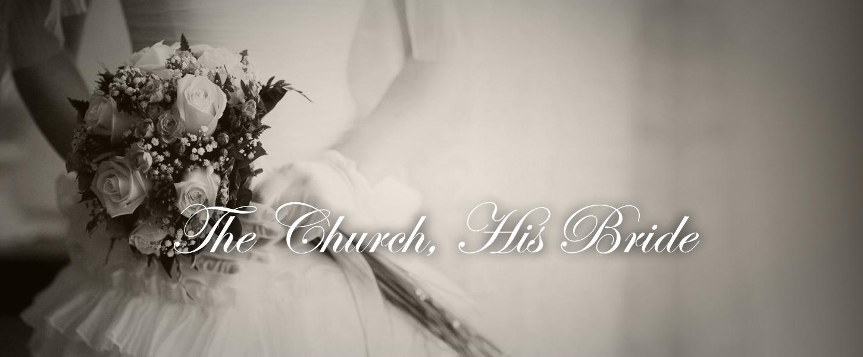 5.8.2016 The Bride.001.jpg