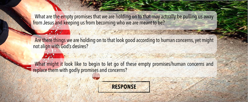 Empty Promises-1-Human Concerns.019.jpeg