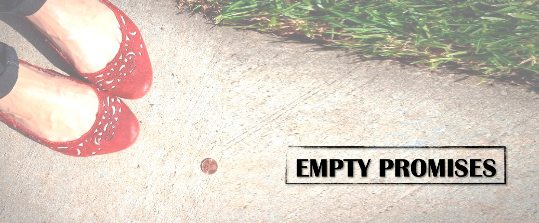 Empty Promises-2-Compromises.001.jpeg