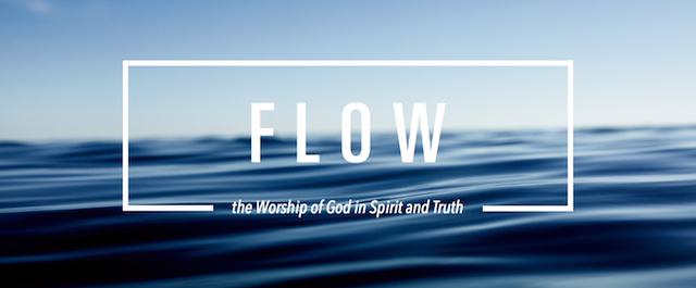 6.12.2016 Flow .001.jpg