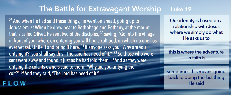 7.3.2016 Bibically Extravagent Worship.002.jpg