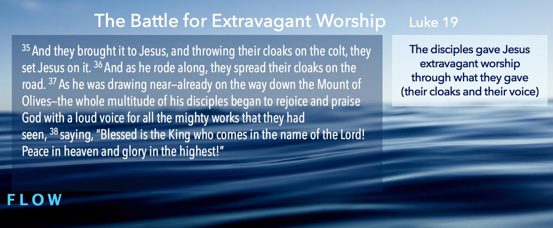 7.3.2016 Bibically Extravagent Worship.003.jpg