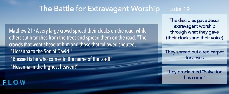 7.3.2016 Bibically Extravagent Worship.004.jpg