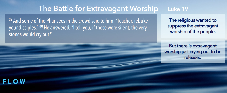 7.3.2016 Bibically Extravagent Worship.005.jpg