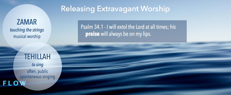 7.3.2016 Bibically Extravagent Worship.007.jpg