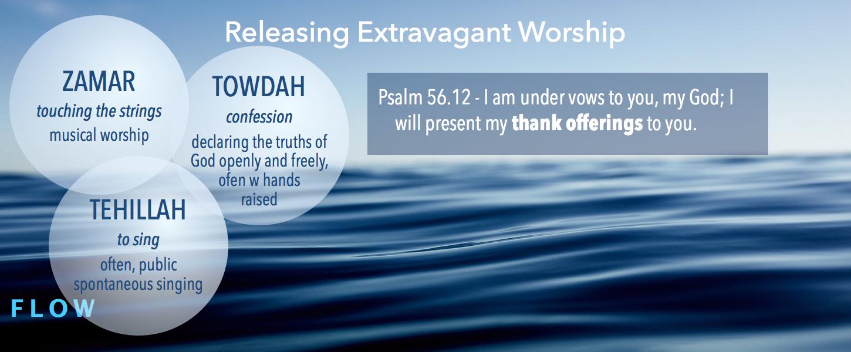7.3.2016 Bibically Extravagent Worship.008.jpg