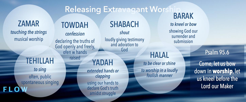 7.3.2016 Bibically Extravagent Worship.012.jpg