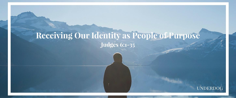 Underdog 1 - Receiving Identity.003.jpeg