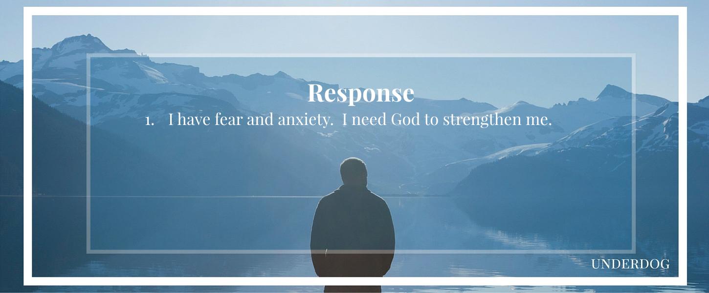 Underdog 3 - The Strength of God.022.jpeg