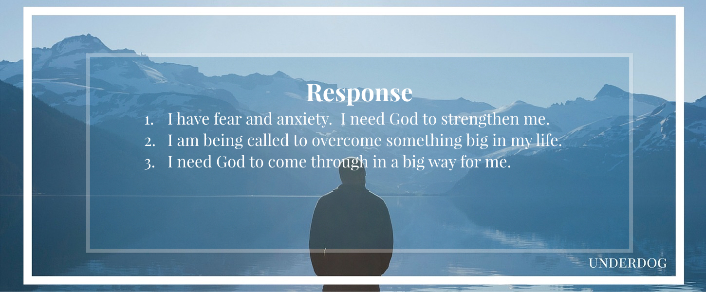 Underdog 3 - The Strength of God.024.jpeg